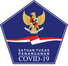 Satuan Gugus Tugas COVID-19