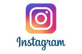 Instagram Puskesmas Wirobrajan